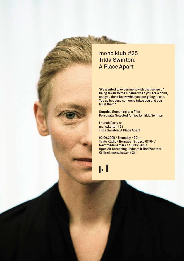 monoklub-25-invite-www