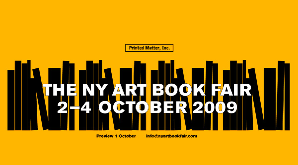 ny_art_book_fair