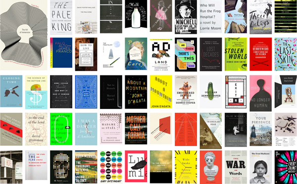 Food Book Cover Archive : Here now the book cover archive
